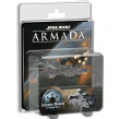 Star Wars : Armada - Imperial Light Cruiser Expansion Pack